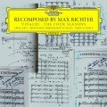 Max Richter Recomposed