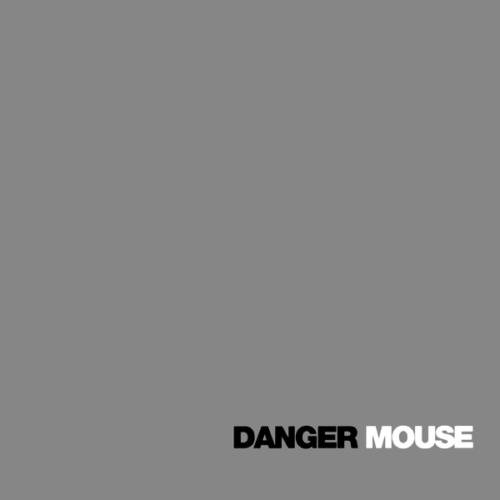 Danger Mouse: Encore