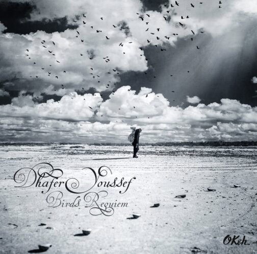 Dhafer Youssef: Whirling birds ceremony
