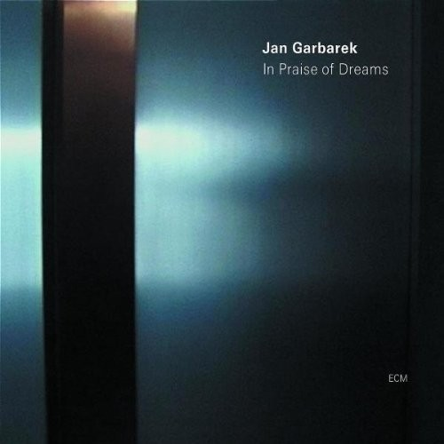 Jan Garbarek: Knot of place and time