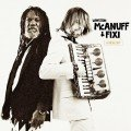 Winston McAnuff & Fixi - A New Day (2013/2014)