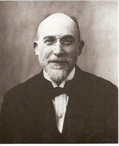 Erik Satie - source: http://www.erik-satie.com/