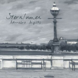 Sternlumen: Nørrebro Nights