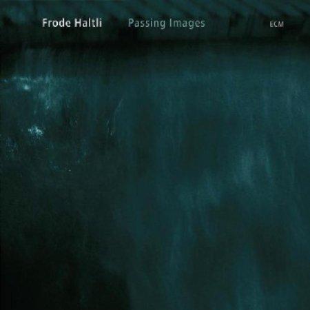 Frode Haltli Passing Images