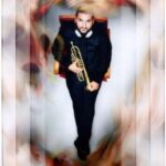 Ibrahim Maalouf: Will soon be a woman