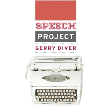 The Speech Project