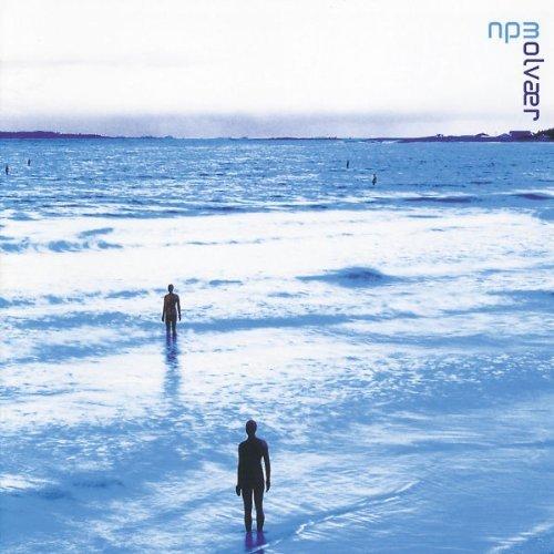 Nils Petter Molvaer - NP3