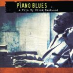 Dave Brubeck: Piano Blues