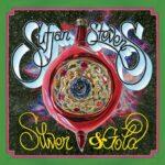 Sufjan Stevens: Coventry Carol