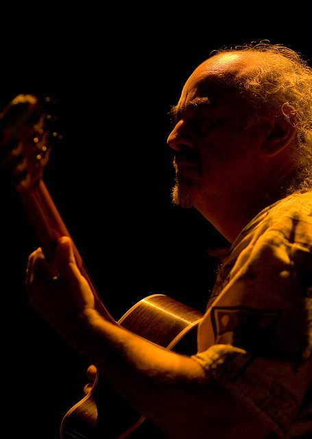 Steve Cooney