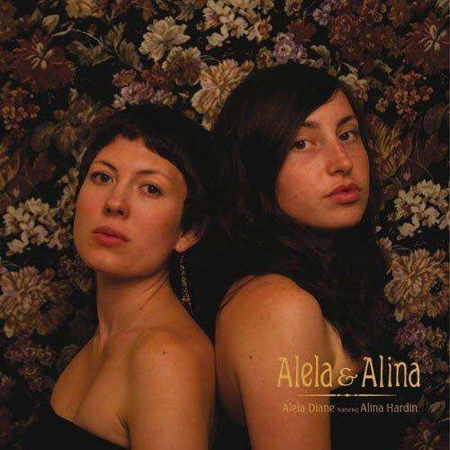Alela Diane & Alina Hardin: Matty Groves