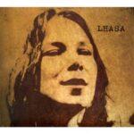 Lhasa: Rising
