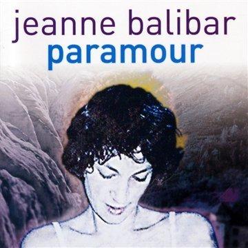 Jeanne Balibar & Rodolphe Burger: Le tour du monde