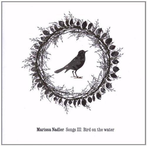 Marissa Nadler Song III