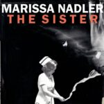 Marissa Nadler: The wrecking ball company