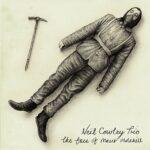 Neil Cowley Trio: Slims