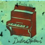 Dustin O'Halloran: Opus 37
