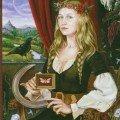 """Joanna Newsom - """"Ys"""" (2006)"""
