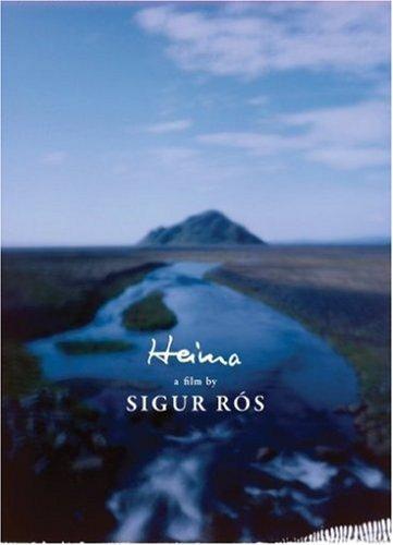Sigur Rós - Heima (2007)
