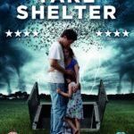 David Wingo: Take shelter