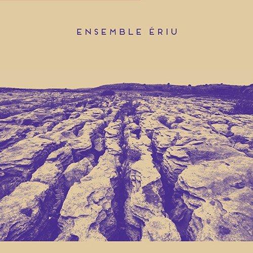 Ensemble Ériu (2013)
