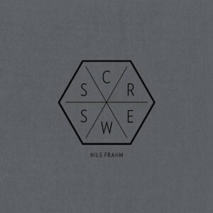 Nils Frahm - Screws (2012)