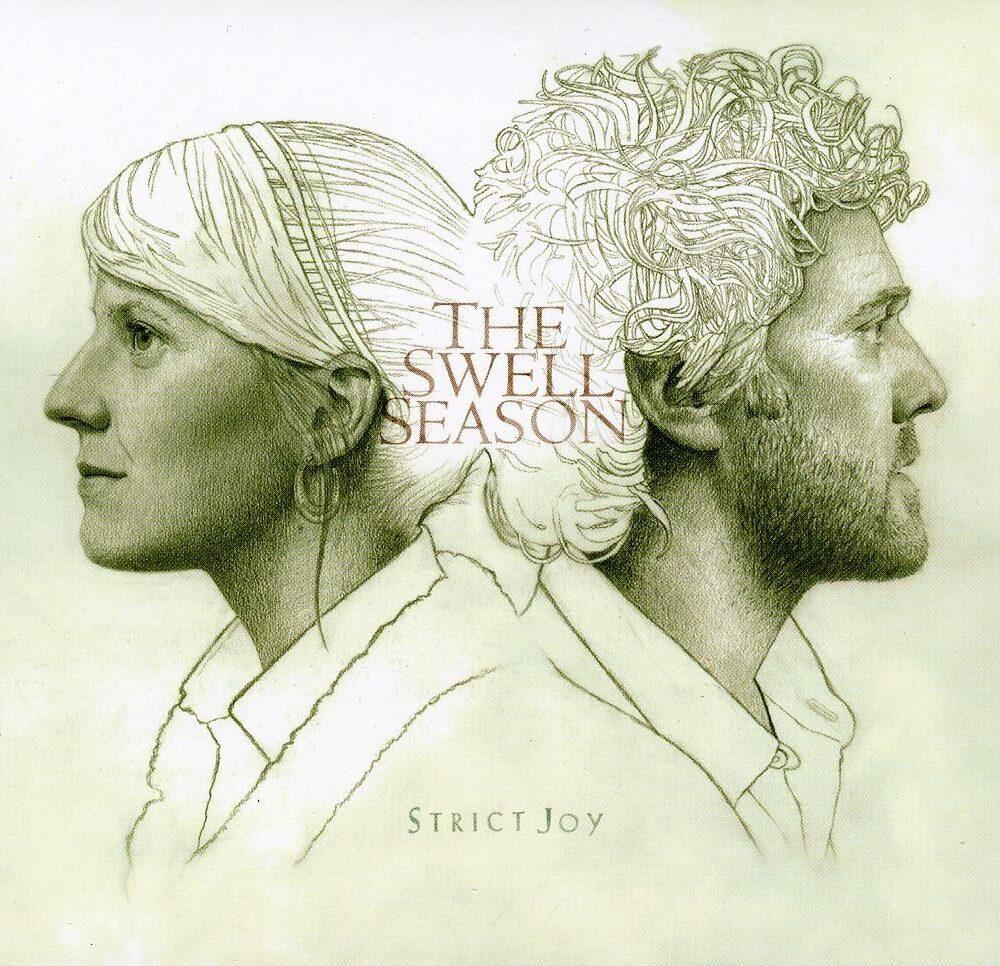 The Swell Season - Strict Joy (2009)