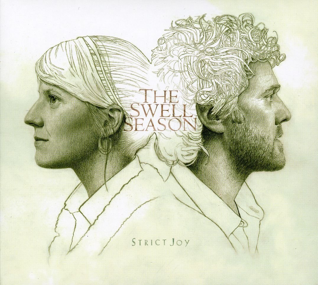 The Swell Season - Strict Joy (2009)