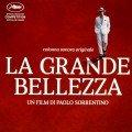 La Grande Bellezza OST (2013)