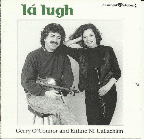 Lá Lugh (1991)