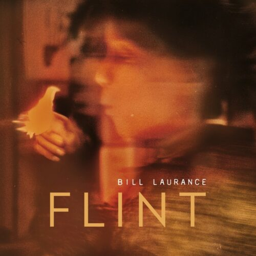 Bill Laurence - Flint (2014)