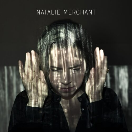 Natalie Merchant (2014)
