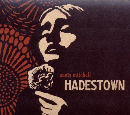 Anaïs Mitchell - Hadestown (2010)