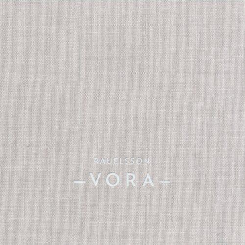 Rauelsson - Vora (2013)