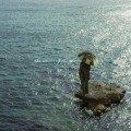 Bruno Bavota - The Secret of the Sea (2014)