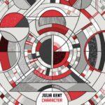 Julia Kent: Character
