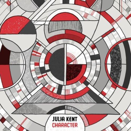 Julia Kent - Character (2013)