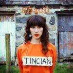 9Bach: Tincian