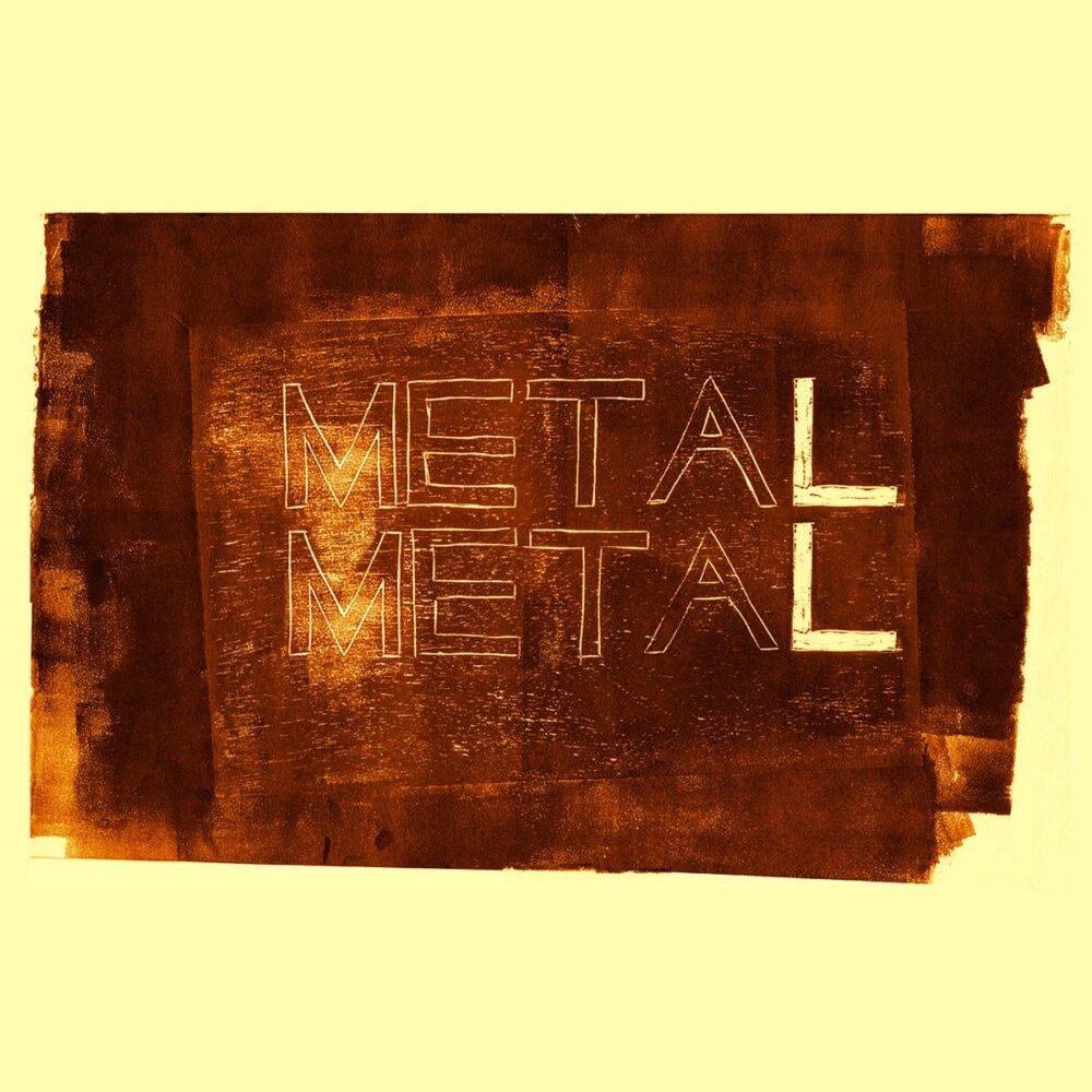 Metá Metá: Metal Metal (2012/2014)