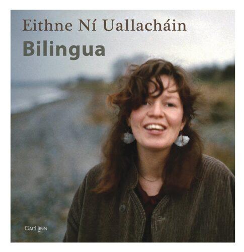 Eithne Ní Uallacháin - Bilingua (2014)