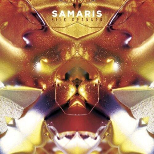 Samaris - Silkidrangar (2014)