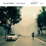 Anouar Brahem: Souvenance
