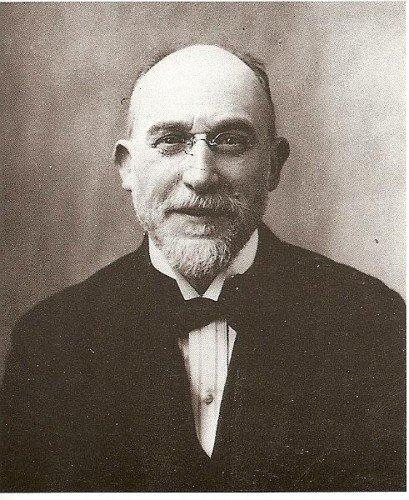 Erik Satie - source: http://www.erik-satie.com/