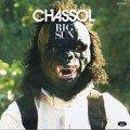 Chassol - Big Sun (2015)