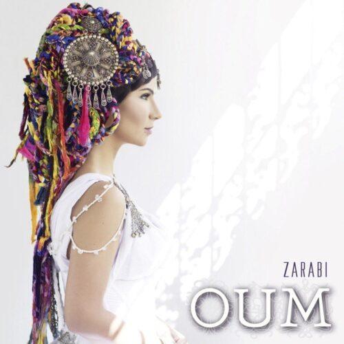 Oum - Zarabi (2015)