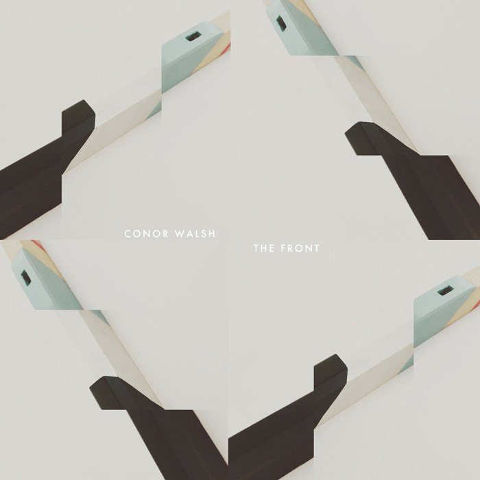 Conor Walsh: The Front