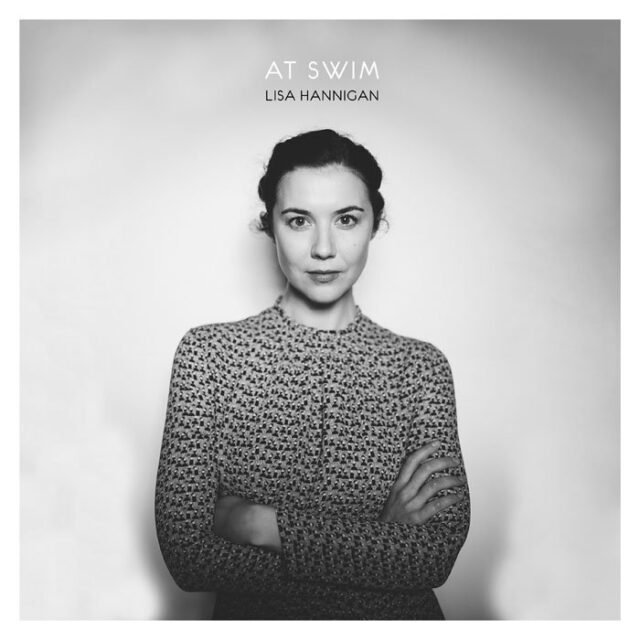 Lisa-Hannigan - At-Swim (2016)