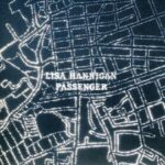 Lisa Hannigan: Knots