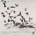 Hidden Orchestra: Wingbeats EP