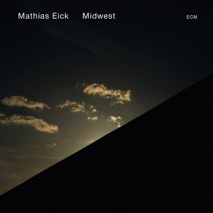 Mathias Eick - Midwest (2015)